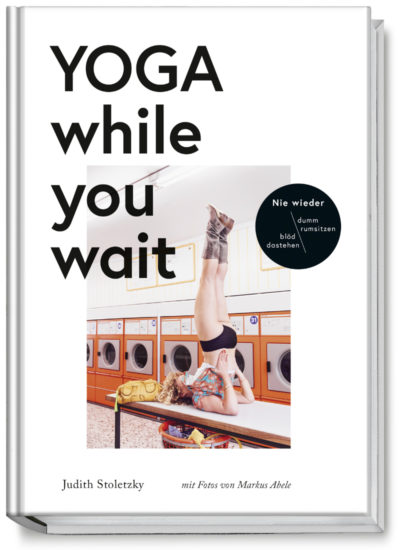 Yoga_while_you_wait_Cover_V5